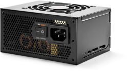 be quiet! SFX Power 2 300W (BN226)