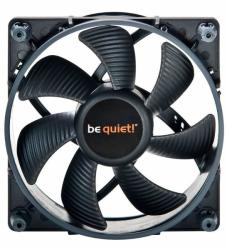 be quiet! Shadow Wings 14cm T14025-MR-2 (BL056)