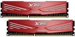 ADATA 16GB (2x8GB) DDR3 1600MHz AX3U1600W8G11-DD