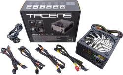 Tacens Valeo V 900W Silver (TAC900V5-SV)