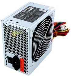 Whitenergy ATX 2.2 500W (05753)