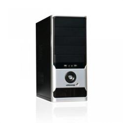 Whitenergy PC-3019 400W (06780)