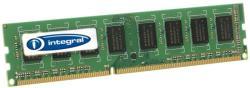 Integral 2GB DDR3 1600MHz IN3T2GNABKX