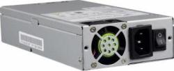 FSP FSP300-701UJ