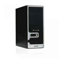 Whitenergy ATX 500W PC-3039 (06786)