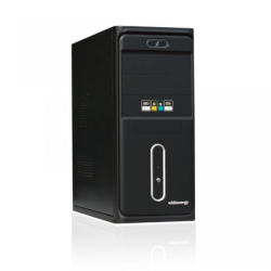 Whitenergy ATX 400W PC-3042 06784
