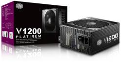 Cooler Master V1200 1200W Platinum (RSC00-AFBAG1-EU)