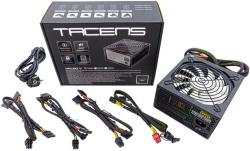 Tacens Valeo V 800W Silver (TAC800V5-SV)