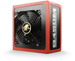 LEPA MaxBron 1000W (B1000-MB)