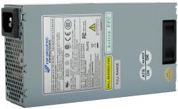 FSP FSP180-50LE 180W