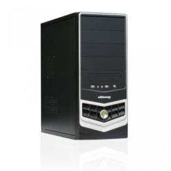Whitenergy ATX 500W PC-3045 (06787)
