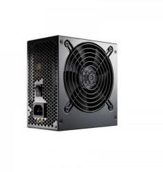 High Power Element Bronze 600W (HPG-600BR-H14S)