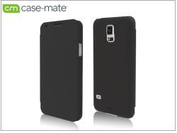 Case-Mate Slim Folio SM-G900 Galaxy S5
