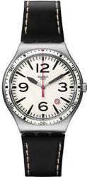 Swatch YWS403