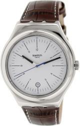 Swatch YWS401