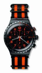 Swatch YVB401