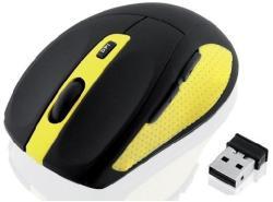 iBox Bee2 Pro