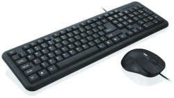 iBox Office Kit II (IKMOC2005070U)