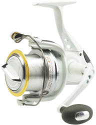 Okuma Distance Surf DS-80 (41198)