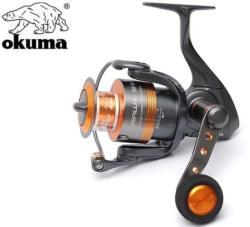 Okuma Raw II 55 FD