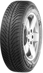 Matador Sibir Snow MP54 XL 165/70 R14 85T