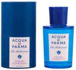 Acqua Di Parma Blu Mediterraneo - Ginepro di Sardegna EDT 75ml