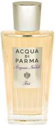 Acqua Di Parma Acqua Nobile Iris EDT 75ml
