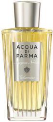 Acqua Di Parma Acqua Nobile Gelsomino EDT 75ml