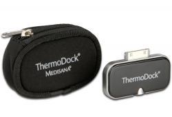 Medisana ThermoDock (76156)
