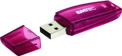 EMTEC Color Mix C410 16GB USB 2.0 ECMMD16GC410