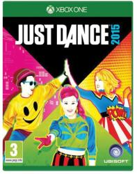 Ubisoft Just Dance 2015 (Xbox One)