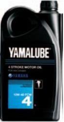 YAMALUBE 10W-40 5L