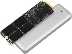 Transcend JetDrive 720 480GB TS480GJDM720
