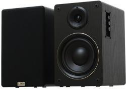 TAGA Harmony TAV-500B 2.0