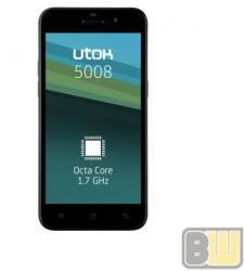 UTOK 5008