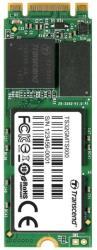 Transcend 32GB SATA3 TS32GMTS600