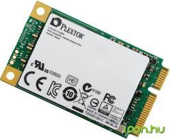 Plextor 128GB mSATA PX-128M6M