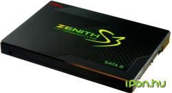 GeIL Zenith S3 240GB GZ25S3-240G