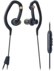 Audio-Technica ATH-CKP200iS