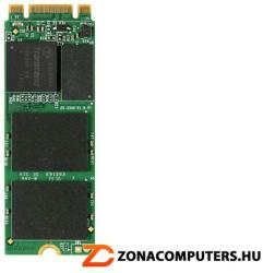Transcend MTS600 64GB M.2 2260 TS64GMTS600