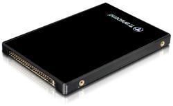 Transcend 128GB MLC TS128GPSD330