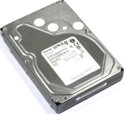 Toshiba 2TB 7200rpm SAS MG03SCA200