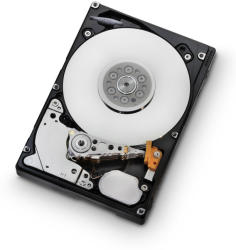 "Hitachi Ultrastar C10K900 2.5"" 300GB 10000rpm 64MB SAS HUC109030CSS600 0B26011"