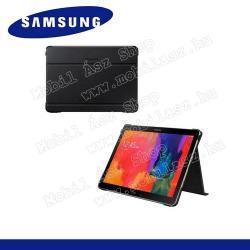 Samsung Book Cover for Galaxy Tab Pro 8.4 - Black (EF-BT320BBEGWW)