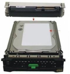 Fujitsu 450GB S26361-F4005-L545