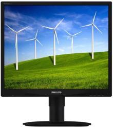 Philips 19B4LCB5