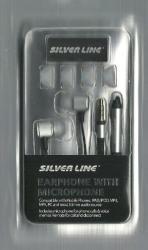 Silverline FDH-005