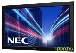 NEC MultiSync V323