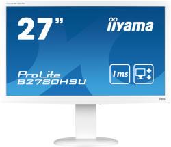 Iiyama ProLite B2780HSU-2