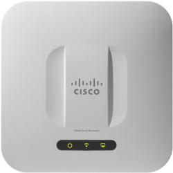 Cisco WAP371-E-K9